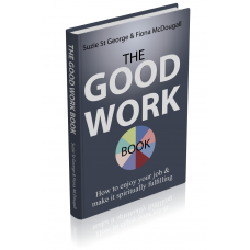 good-work-book_3dv2-228x228